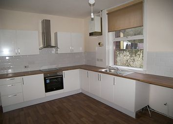Thumbnail 2 bed terraced house to rent in Stoneclough Road, Radcliffe
