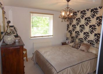 Thumbnail 2 bed flat to rent in Broadash, Greystoke Gardens, Sandyford, Newcastle Upon Tyne