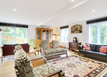 5 bed detached house for sale in The Middlings, Sevenoaks, Kent TN13