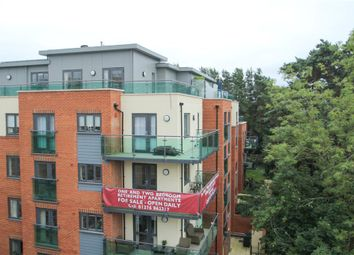 Thumbnail 1 bedroom property for sale in Stokes Lodge, Park Lane, Camberley, Surrey
