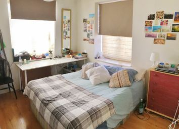 Thumbnail 2 bed flat to rent in Kember Street, Islington