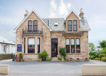 Thumbnail 4 bed property for sale in 42 Douglas Street, Largs
