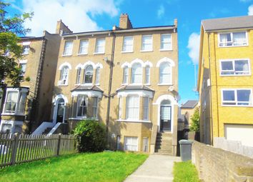 Thumbnail 2 bed triplex for sale in Devonshire Road, Forest Hill, London