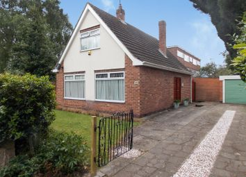 Thumbnail 3 bed detached house for sale in High Road, Toton, Beeston, Nottingham