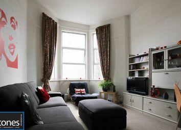 Thumbnail 2 bedroom property to rent in Cavendish Road, Kilburn, London
