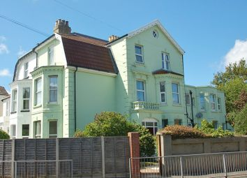 Thumbnail 5 bedroom semi-detached house for sale in Foster Road, Gosport