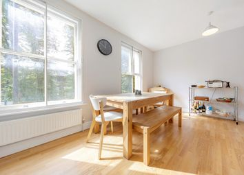 Thumbnail 2 bed flat for sale in Coldharbour Lane, London, London