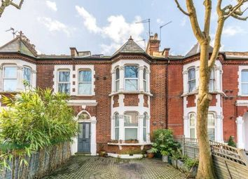 Thumbnail 3 bedroom terraced house to rent in Archway Road, Highgate, London