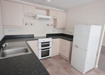 Thumbnail 2 bed flat to rent in Queen Mary Rise, Sheffield
