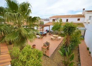 Thumbnail 7 bed country house for sale in Cortijo Incandescencia, Arboleas, Almeria