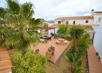 Thumbnail 7 bed country house for sale in Cortijo Incandescencia, Arboleas, Almeria
