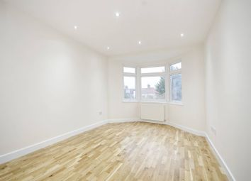 Thumbnail 3 bed flat for sale in Ashurst Road, North Finchley