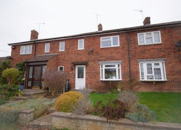 Thumbnail 2 bed terraced house for sale in Misbourne Drive, Great Missenden