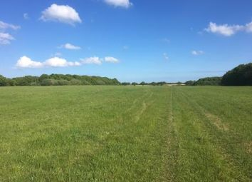 Thumbnail Land for sale in Land Blind Grooms Lane, Off Tally Ho Road, Shadoxhurst, Ashford, Kent