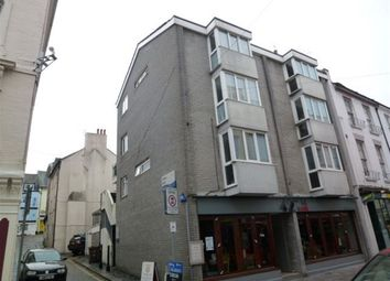 Thumbnail 2 bed maisonette to rent in Stokes Lane, Plymouth