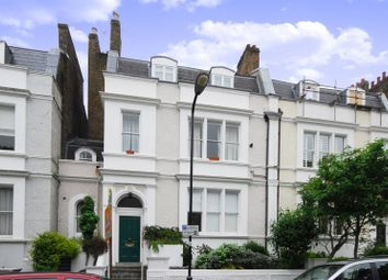 Thumbnail 1 bed flat to rent in Victoria Rise, Clapham Old Town