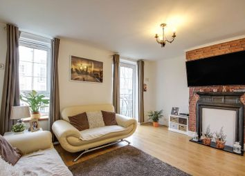 Thumbnail 2 bed flat for sale in Cahir Street, London