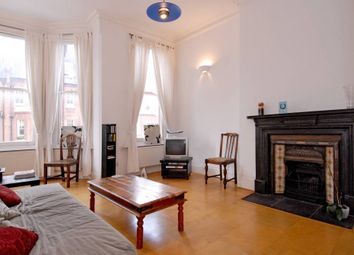 Thumbnail 2 bed flat to rent in Addison Gardens, London