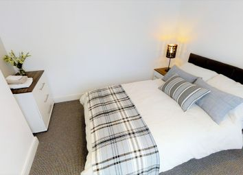 Thumbnail Room to rent in Nelson Rd, Gillingham, Kent