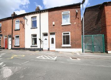Thumbnail 2 bed terraced house to rent in Speakman Street, Runcorn