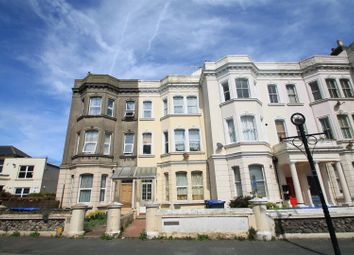 Thumbnail 1 bedroom flat to rent in Rowlands Road, Worthing