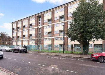 3 bed maisonette for sale in Woodmead, Grange Road N17