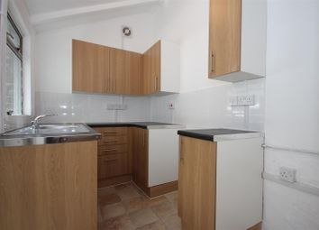 Thumbnail 4 bedroom terraced house to rent in Old Oak Lane, North Acton