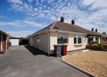 Thumbnail 2 bed property to rent in Glenarden Avenue, Thornton-Cleveleys