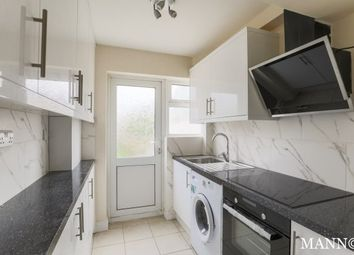 Thumbnail 3 bedroom property to rent in Marvels Lane, London