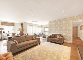 3 bed flat for sale in Beckford Close, Warwick Road, London W14