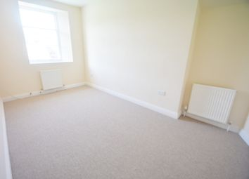 Thumbnail 2 bed flat to rent in Meadfoot Lane, Torquay