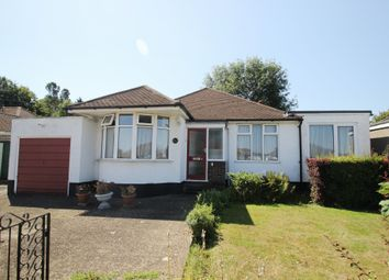 Thumbnail 2 bed bungalow for sale in Oregon Square, Orpington