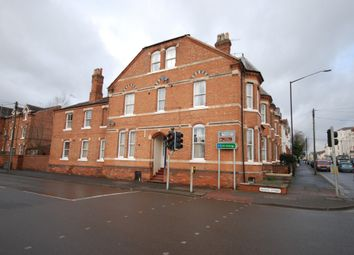 Thumbnail 10 bed end terrace house to rent in Regent Street, Leamington Spa, Warwickshire