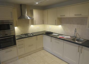 Thumbnail 2 bed flat to rent in Suttons Lane, Hornchurch