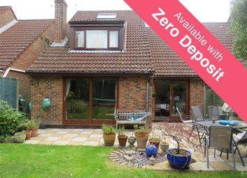 Thumbnail Property to rent in Throopside Avenue, Bournemouth