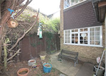Thumbnail 1 bed maisonette for sale in Bower Court, Woking, Surrey