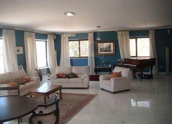 Thumbnail 3 bed villa for sale in Madliena, Malta