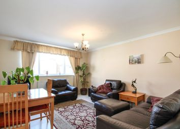 Thumbnail 1 bed flat for sale in Tolburt Court, Lennox Close, Romford