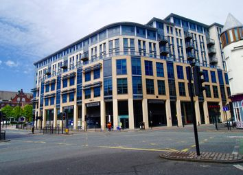 Thumbnail 1 bedroom flat for sale in Waterloo Square, Newcastle Upon Tyne