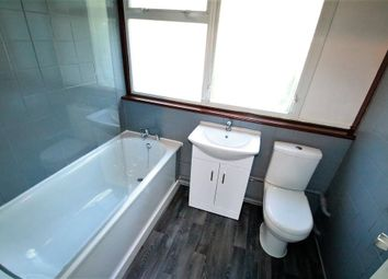 Thumbnail 3 bed terraced house to rent in Park Hill Rise, Croydon