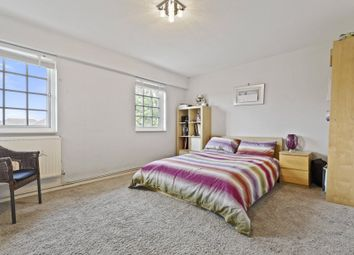 Thumbnail 4 bed terraced house to rent in Hamlet Square, London