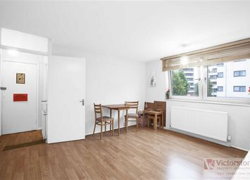 Thumbnail 1 bedroom flat for sale in Watkinson Road, Islington, London