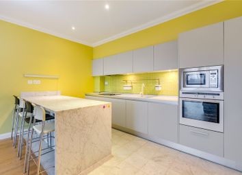Thumbnail 2 bedroom flat to rent in Acqua House, Melliss Avenue, Richmond
