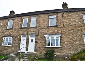 Thumbnail Terraced house for sale in Branch End Terrace, Stocksfield