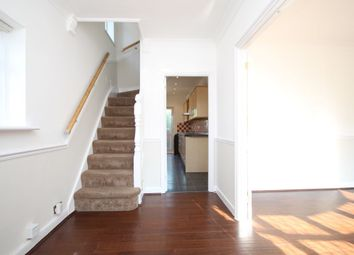 Thumbnail 3 bed property to rent in Kirkland Avenue, Ilford