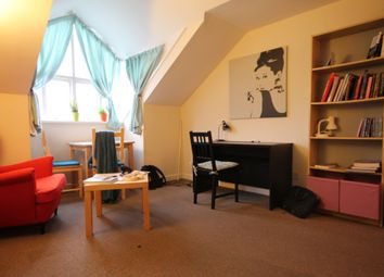 Thumbnail 1 bedroom flat to rent in The Chare, Newcastle Upon Tyne