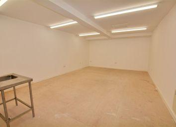 Thumbnail Property to rent in Berking Avenue, Leeds