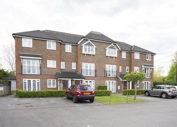 Thumbnail Parking/garage for sale in 67-69 Ruxley Lane, Epsom, Surrey