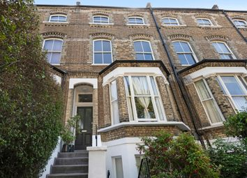 3 bed maisonette for sale in Tufnell Park Road, London N7
