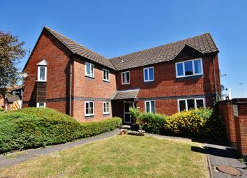2 bed flat for sale in All Saints Court, Didcot OX11